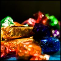 M355 :: Quality Street by mr-MINTJAM