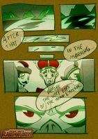 RANDOMNESS p155 by CountAile