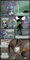 PMDWTC Mission 3 Page 2 by WindFlite
