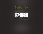 Turbomilk personal page by twsmaster