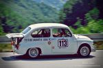 ABARTH 1000 TC by pawelsky