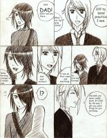 Amuto Chapter 1 p8 by HACKproductions