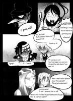 soul eater yaoi comic 008 by Imoon90