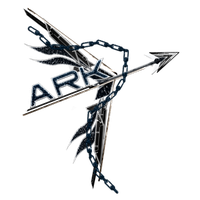 ARK_PK by Morgee123