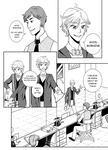 Papaverum - Chapter 1 page 7 by Mosky-chan