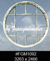 FGM 1092 Preview by FairieGoodMother