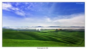 Tuscany_170 by Marcello-Paoli