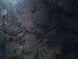 Deep Concrete by GeneLythgow
