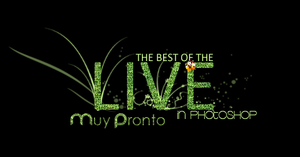 The Best of the LIVE by luquituxxx