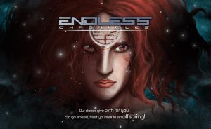 Endless Chronicles by EndlessChronicles