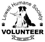 Lowell Human Society Tshirt Design by DragonsFlameMagic