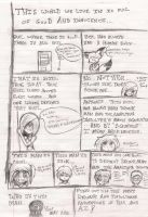 D.M. and A.I.-comic- pg.4 by NinjaZombie5692