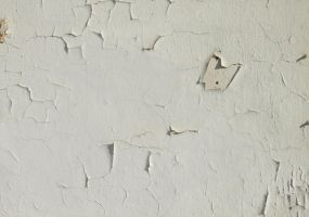 Wall Texture - 37 by AGF81