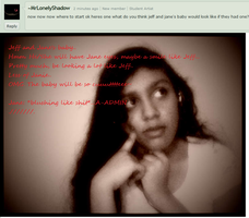Admin Question 2 by Ask-Jane-The-Killer