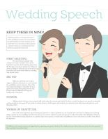 wedding mag article 2 by squeegool