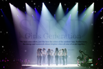 The Show Goes On, Together 9. by SeoulHeart