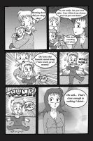 Changes page 538 by jimsupreme