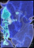 I Give You Life by deviart4ever