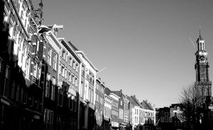 Zutphen Centre by Stephanie4