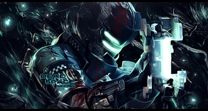 DeadSpace by StraightEdgeFan783