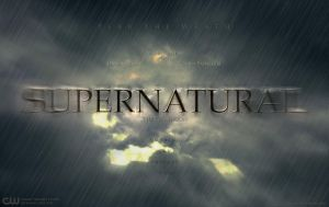 Supernatural Season 7 v.2 by ryansd