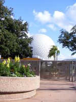 Approaching Spaceship Earth by Dreyfus2006