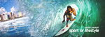 Laki's Gallery Surfer_by_Anyegin