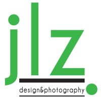 jlz design and photography by CuriouserX10