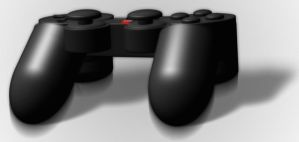 Playstation_2_Controller_by_Eulogy_Dignity.jpg