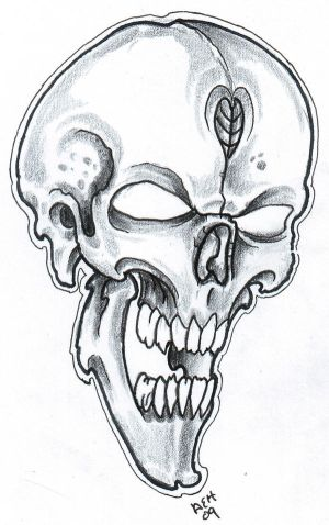 Labels: popular tattoo designs, skull tattoo, tattoos for mens