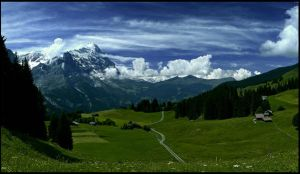 alps 6 by mikeb79