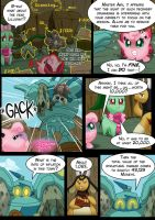 Team Pecha's Mission 6 - Page 26 by Galactic-Rainbow