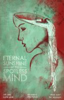 Spotless Mind by redballoone