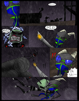 BS Rnd 3: Page 18 by Zerna