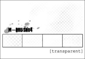 m-brush04-transparent by m-brush04