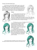Anime Hair Tutorial, Page 8 by Tentopet