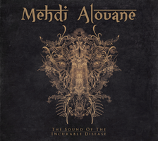 MEHDI ALOUANE / The Sound Of... by 3mmI
