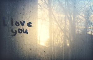 I love you by 6Lost6Angel6