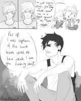 Captured Ch 4 - Page 2 by Laurir