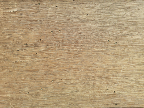 Plywood texture 5051 w/ tiling version by Khelldon