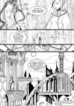 The Dark Artifact - Chapter 2 Pag. 35 by Enoa79