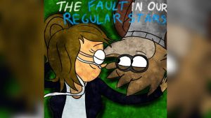 The Fault In Our Stars ( watch video) by danyXforever