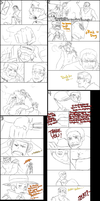 OP Reverse part 1 by Nire-chan