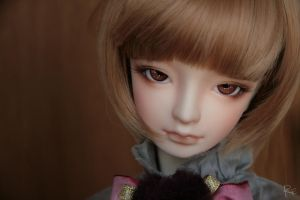 volks  school c by RE-main