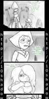 SU - The creation of Amethyst Part 1 (Possibly) by 10SHADOW-GIRL10