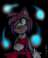 Amy in the Dark by AmeliaPearce22