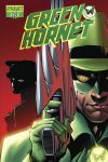 GreenHornet18 by DaneRot