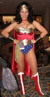 Dragon Con 2010 - 017 by guardian-of-moon