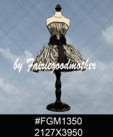 FGM 1350 Preview by FairieGoodMother