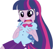 Just Twi by hendocrinogeno